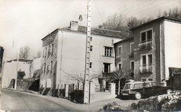 ENVEITG...maison D Enfants BELLEVUE   EDIT  NARBO  NO 57....DS - France