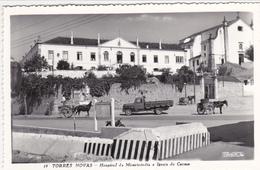 Portugal  -Torres Novas - Santarem