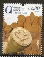 Portugal Madeira 201- Art Obl - Madeira