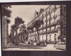 VICHY HOTEL QUEEN S 03 - Vichy