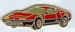 @@ Automobile FERRARI @@aut77b - Ferrari