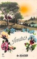 ¤¤  -   SAINT-JOACHIM   -  Amitiés De .........    -   ¤¤ - Saint-Joachim