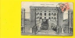 BIZERTE Caserne Du Génie (Orosdi Back) Tunisie - Tunisie