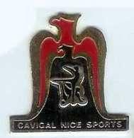 @@ Danse Gymnastique CAVICAL NICE SPORTS  Aigle Club Omnisports @@sp119a - Gymnastique