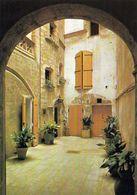 3 AK Frankreich * Die Historische Altstadt In Pézenas Und Das Hotel Lacoste Aus Dem 15. Jh. - Département Hérault * - Pezenas
