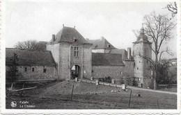 Falaën NA10: Le Château 1939 - Onhaye