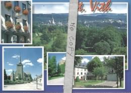 St. Vith - Saint-Vith - Sankt Vith