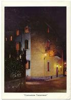 ORVIETO - TERNI - GRAND HOTEL ITALIA -8852- - Terni
