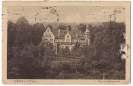 Hameln - Dreyers Berggarten /P426/ - Autres
