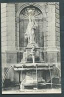 N°40  -  Rodez ( Aveyron ) - Fontaine Gally    - Maca0953 - Rodez