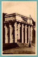 ANNIVERSARI : X ANNUALE DELLA VITTORIA  - Serie GUERRA NOSTRA - N. 12  - A Cura Della F.P.M. - A.N.C.-Milano - F/P - N/V - Guerra 1914-18