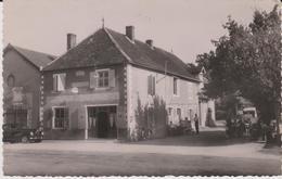 CHASSIGNY SOUS DUN Les Verchères - Autres Communes