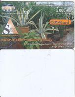 ARMENIA - SSSS, ArmenTel Prepaid Card 5000 AMD, Exp.date 30/10/06, Printing Test Card(reverse White) - Arménie