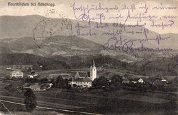 Neunkirchen Bei Hohenegg - ZH Zurich