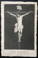 Cristianismo Recordatorio 1917 - Religion & Esotericism