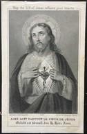 Cristianismo Recordatorio - Religion & Esotericism