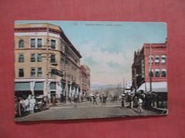Eight Street   Idaho > Boise Ref 3937 - Boise
