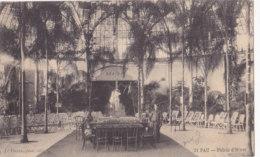 Pau (64) - Palais D'Hiver - Pau