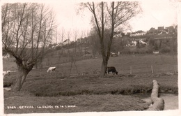 Genval - 3464 La Vallée De La Lasne - Rixensart