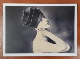 Tolke Design Carte Postale - Advertising