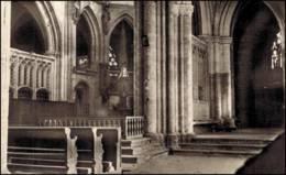 54 - AVIOTH - Intérieur De L'Eglise - Avioth
