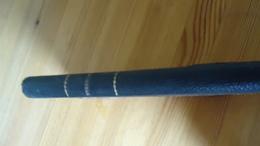Dictionnaire Des Synonymes (voir Détails) - Autres