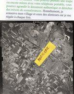 58 VOTRE TERRAIN OU VOTRE MAISON  Bully Les Mines Grenay - Lieux