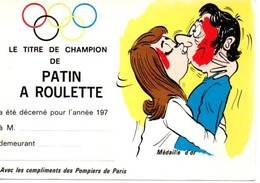 CPM - Carte Postale - Alexandre (?) - Alexandre