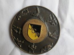 Médaille De Judo - Autres
