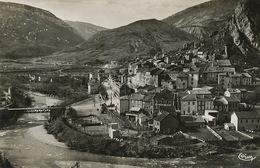 Serres  Vallée Du Buech Ecrite Savournon 1940 Liberation ??? 2 Morts 11 Prisonniers 6 Disparus ... - Francia