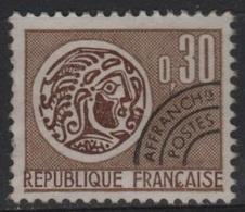 PREO 74 - FRANCE Préoblitéré N° 131 (*) - Préoblitérés