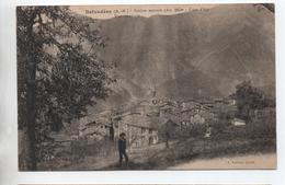 BELVEDERE (06) - VUE GENERALE - Frankrijk