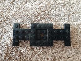Lego Noir - Lego System