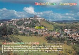 Saint-flour - Saint Flour