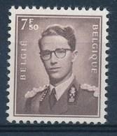 BELGIE - OBP Nr 1070 - Type Marchand - MNH**  - Cote 97,50 € - 1953-1972 Lunettes