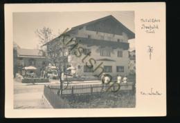 Seefeld - Hotel Eden [BB0-0.827 - Autriche