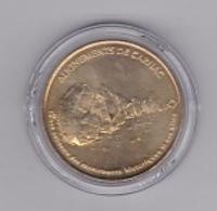 Alignements  De Carnac CNMHS 2004 CN Diff. Bas - Monnaie De Paris