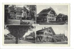 24303 -  Kiesen Multivues - BE Berne