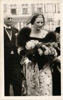 CPA AK La Reine Astrid BELGIAN ROYALTY (833412) - Familles Royales