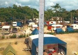 Saint Georges De Didonne - 4047 - Camping Bois-Soleil **** - Saint-Georges-de-Didonne