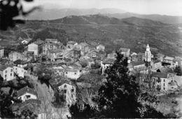Vezzani (20) - Vue Générale - Autres Communes