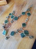 327/ Colliers - Halsketten