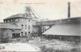 GENELARD Puits Bonin Bonnot - Other Municipalities