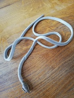 330/ Colliers - Halsketten