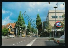 Zaandam - Gedempte Gracht [BB0-0.447 - Niederlande