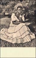 15-1 - Portrait - Nigeria