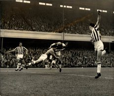 ARSENAL WEST BROMWICH ALBION POTTER HIGHBURY LONDON  25*20cm FOOTBALL VOETBAL FOOTBALL ENGLAND SOCCER - Sports