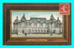 A824 / 423 59 - LILLE Palais Des Beaux Arts - Lille
