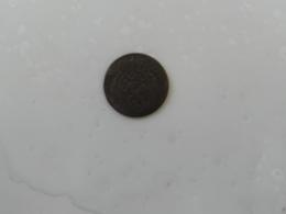 1 Pfennig  1804   Dans L état - Altri