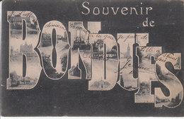 Bondues - Lille